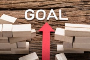 global marketing and channel marketing goals aligned